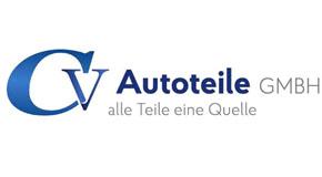 CV Autoteile GmbH
