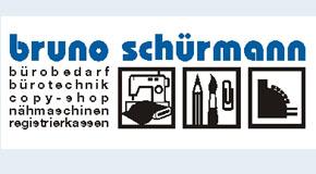 Bürotechnik Schürmann
