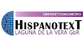Übersetzungsbüro Hispano-Text Laguna  de la Vera GbR