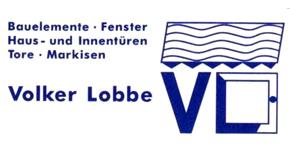 Bauelemente Volker Lobbe