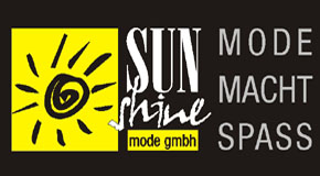 Sunshine Mode GmbH