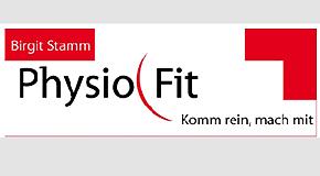 PhysioFit Drolshagen