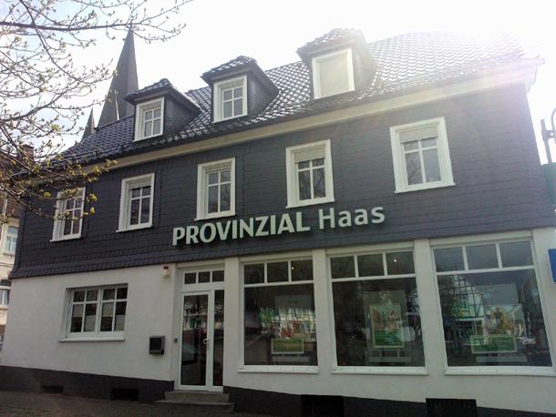 Haas_klein
