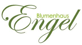 Blumenhaus Engel