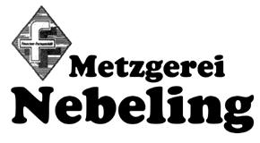 Metzgerei Nebeling