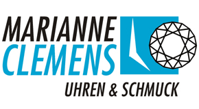 Marianne Clemens