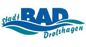 Stadtbad Drolshagen