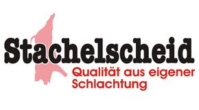 Metzgerei Stachelscheid