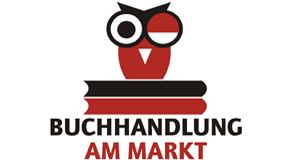 Buchhandlung am Markt