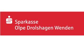 Sparkasse Olpe Drolshagen Wenden