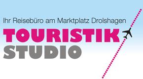 Touristik Studio