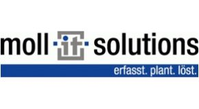 moll it solutions