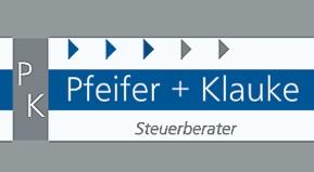PK Pfeifer & Klauke Steuerberatungsgesellschaft